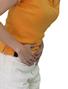 Infusión para los riñones y la vejiga (Infusión diurética)